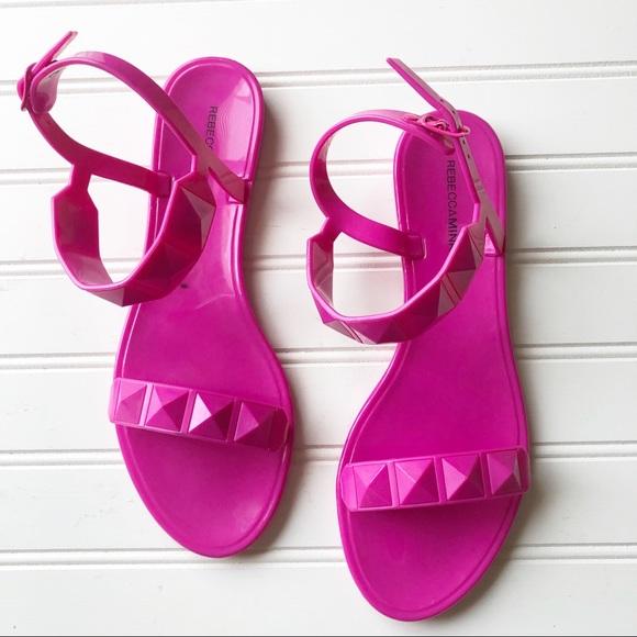 ec23a385e23f Rebecca Minkoff Shoes